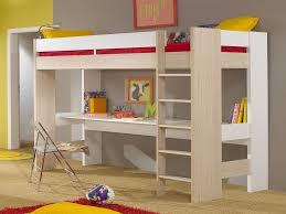 chambre lit mezzanine lit mezzanine loft affordable chambre duenfant chouette une