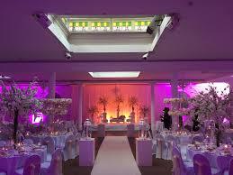 wedding venues in birmingham wedding packages in birmingham uk awesome asian wedding hotels
