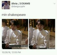 Drop Mic Meme - mic drop shakespearean english version army memes amino