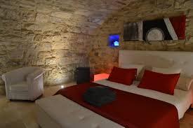 chambre avec spa privatif sud ouest frais chambre avec privatif ravizh com