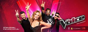 The Voice Australia Blind Auditions The Voice Australia Season 3 Blind Auditions 4 Pantip