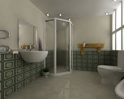 Home Design Pictures In Pakistan Home Interior Designer In Pakistan Home Design