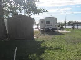 Barnes Realty Mound City Mo Big Lake Real Estate Big Lake Mo Homes For Sale Zillow