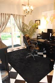 Home Office Curtains Ideas Lovely Sliding Door Curtains Decorating Ideas Images In Home