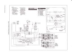 coleman furnace wiring diagram wiring diagram and schematic