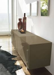 dining room sideboard home design home design best dining room sideboard ideas on