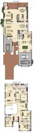 1858 best home floor plans images on pinterest house floor plans