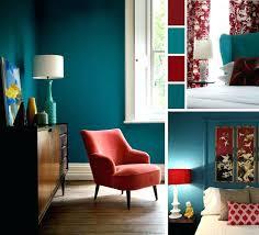 d馗o chambre bleu canard deco chambre bleu chambre bleu canard avec quelle couleur accords