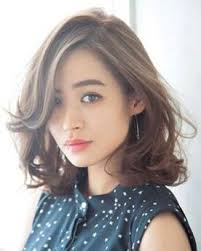 hairstyles fow women with wide chin hairstyles archives blog vietnam remy hair