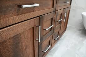 discount solid wood cabinets solid wood cabinets what to consider cabinet discounters