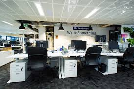 facebook office interior facebook sydney hq siren design group pty ltd portfolio the loop