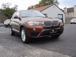 certified used bmw x3 for sale 32 certified pre owned bmws in stock checkered flag bmw