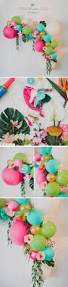 3185 best birthday party ideas u0026 themes images on pinterest