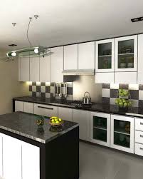 kitchen decorating best colors for small kitchen small space