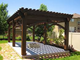 Large Pergola Designs by Lovely Ideas Large Pergola Astonishing Garden By Design Crafts Home