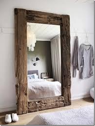 cornice legno da decorare cornici di specchi idea d immagine di decorazione