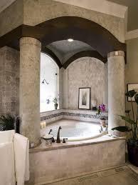 small luxury bathroom ideas 15 best corner tubs images on bathroom ideas bathroom