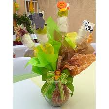 Baby Shower Centerpieces Pinterest by Best 25 Safari Baby Showers Ideas Only On Pinterest Jungle