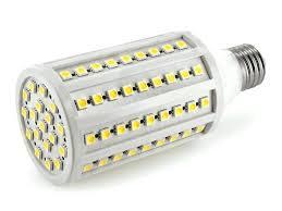 Led Replacement Bulbs For Landscape Lights Led Landscape Light Bulb Wedge Bulb Warm White Led For Dc Led