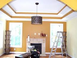 cost to paint home interior interior home painting tips top paint colors for your small house
