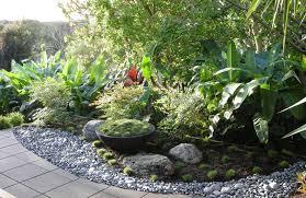 Tropical Rock Garden Zen Garden Design Zen Garden Design Plans Tropical Zen Garden