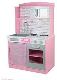 cuisine en bois pour fille janod jouet en bois cuisine enfants cuisine cuisine de jeu en