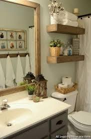 ideas for decorating a bathroom bathroom shelves bathroom decor ideas decorate shelves home
