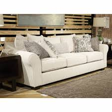 Benchcraft Furniture The Inform Of Benchcraft Sofa U2014 Home Design Stylinghome Design Styling