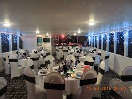 Cocktail Dinner Party - no boat fee v i p dinne cruise 305 445 8456 special dinner