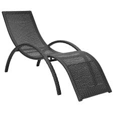 Hearth Garden Patio Furniture Covers by Garden Chair U0026 Sun Lounger Options Buydirect4u