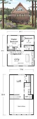 ski chalet house plans dent blanche verbier haute montagne ski chalet house plans hight