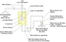 relay switch wiring diagram ochikara biz