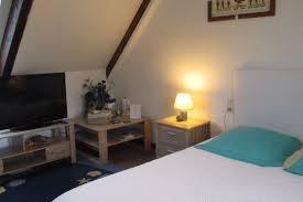 chambre d hote ploubazlanec chambres d hôtes kervodin chambre pempoul chambres d hotes à