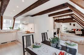 kitchen ceiling ideas photos top ceiling beams design photo ideas small design ideas