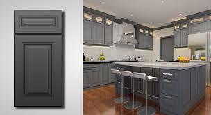 kitchen cabinets nashville tn cabinet home design belmont gibraltar gray cabinets procraft product designs