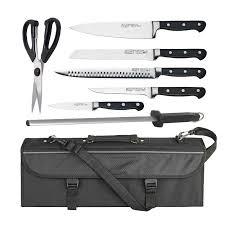 professional grade kitchen knives professional grade kitchen knives rapflava