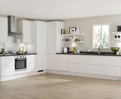 27 best white kitchens images on pinterest kitchen collection