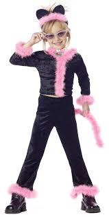 halloween kitty costumes kitty costume images reverse search