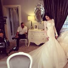 mermaid wedding dresses lace wedding dress long sleeve bridal