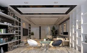 interior design for home lobby interior wall ceiling design top interiors seelings designs types