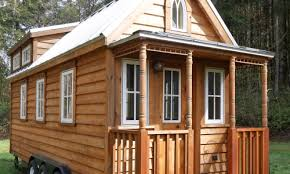 tiny home for sale tiny house listings tiny houses for sale and rent