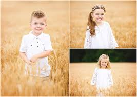 Photographers Wichita Ks Mcintyre Family Wichita Family Photographer Kansas Family