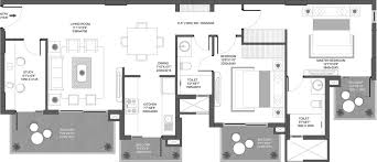 Average Square Footage Of A 1 Bedroom Apartment Public Bathroom Dimensions Average Bedroom Size Square Feet By