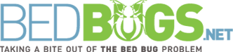 National Bed Bug Registry Registry Bedbugs Net Check Hotels And Apartments Around The