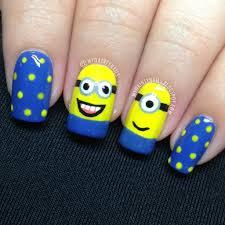 nail art easy nail art ideas forers designs using tape at