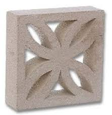 decorative concrete blocks home depot endearing 20 decorative concrete blocks home depot inspiration of