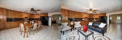 Staging Before And After by 2020 Home Staging Sacramento And Bay Area Home Staging Before