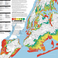 New York On The Map by City Of New York On Twitter
