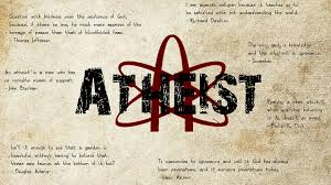 quotes about atheism walldevil