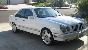 1997 mercedes e class e420 fixed the 3 8 inch left right wheel gap mbworld org forums